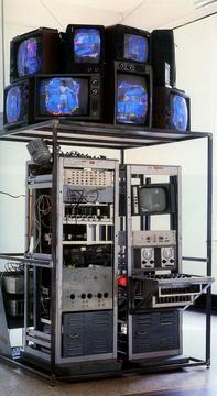 videosynthesizer.jpg